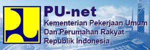 Kementerian-Pekerjaan-Umum-Dan-Perumahan-Rakyat-Republik-Indonesia