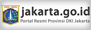 Pemprov-DKI-Jakarta