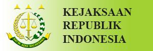 Kejaksaan-Republik-Indonesia