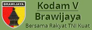 KodamV/Brawijaya