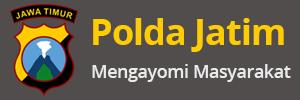 Polda-Jatim