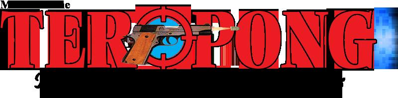 Logo-Teropong-com