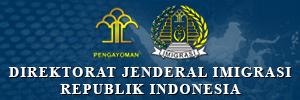 Direktorat-Jenderal-Imigrasi-Republik-Indonesia