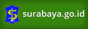 Pemkot-Surabaya