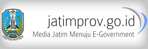 Pemprov-JATIM